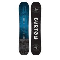 Burton Boys Process Smalls Snowboard - (17/18)