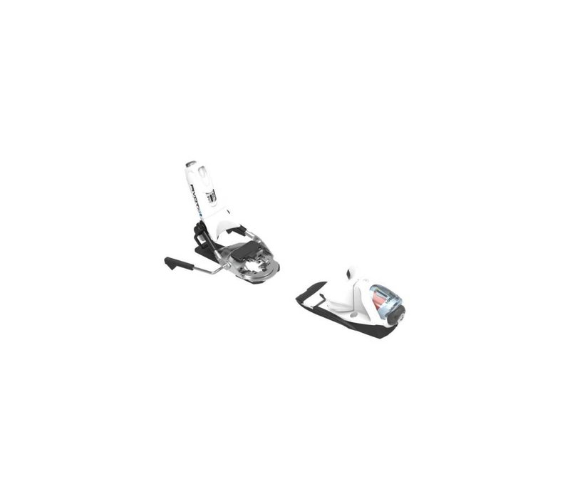 Look Pivot 14 Dual Wtr Ski Binding W. Icon - (17/18)