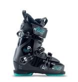 FULL TILT Fulltilt Womens Plush 4 Ski Boot - (17/18)