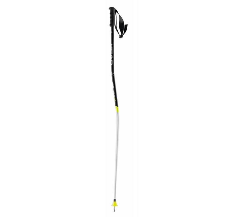Head WC Super G Race Ski Pole - (15/16)