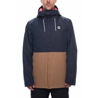 686 Mens Foundation Insulated Jacket