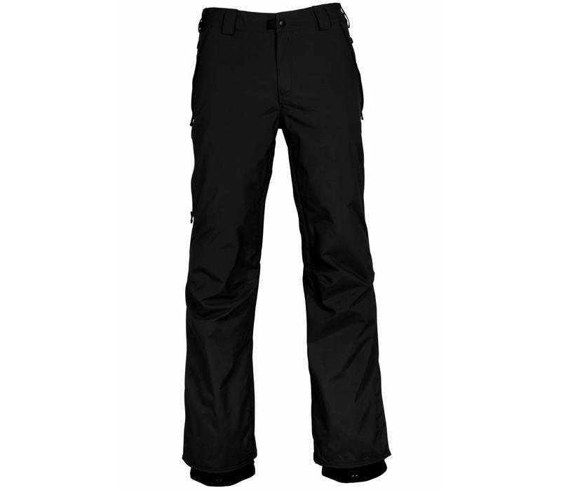 686 Mens Standard Pant