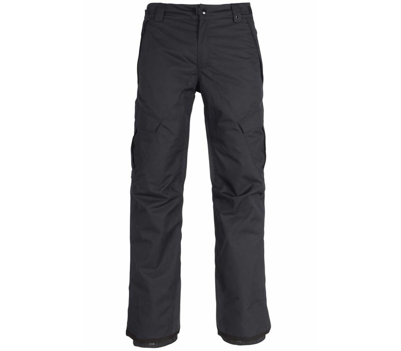 686 Mens Infinity Insulated Cargo Pant