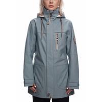 686 Womens Spirit Insulated Jacket