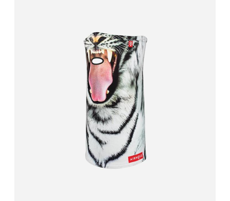Airhole Airtube Ergo Drytech Snow Tiger (SNTG)