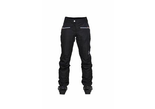 CLWR Wearcolor Cork Pant Black (900)