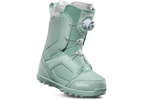32 32 Stw Boa Womens '18 Mint (333)