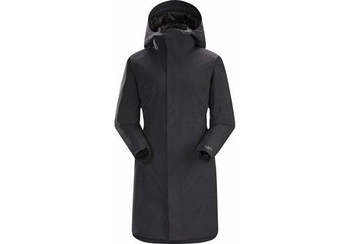 ARC'TERYX Arc'Teryx Durant Coat Womens Black