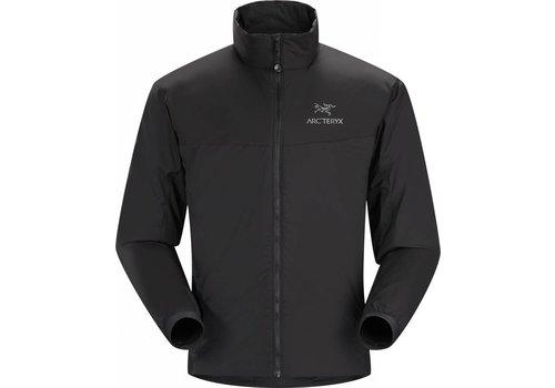 ARC'TERYX Arc'Teryx Atom LT Jacket Mens Black