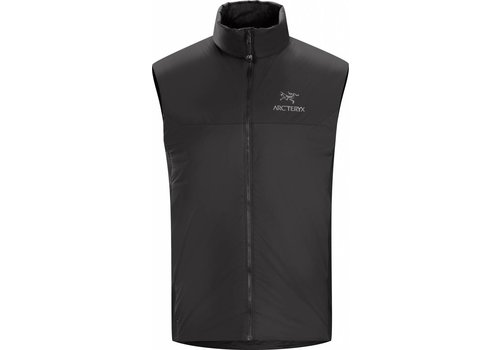 ARC'TERYX Arc'Teryx Atom LT Vest Mens Black