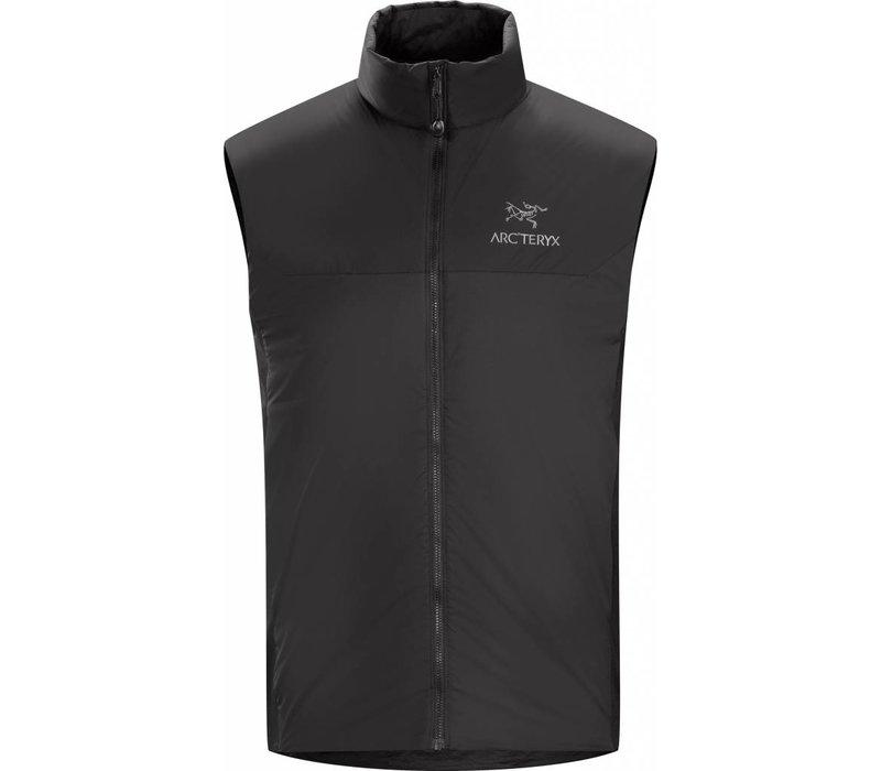 Arc'Teryx Atom LT Vest Mens Black