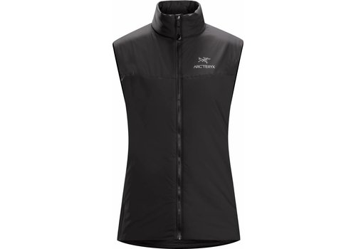 ARC'TERYX Arc'Teryx Atom LT Vest Womens Black