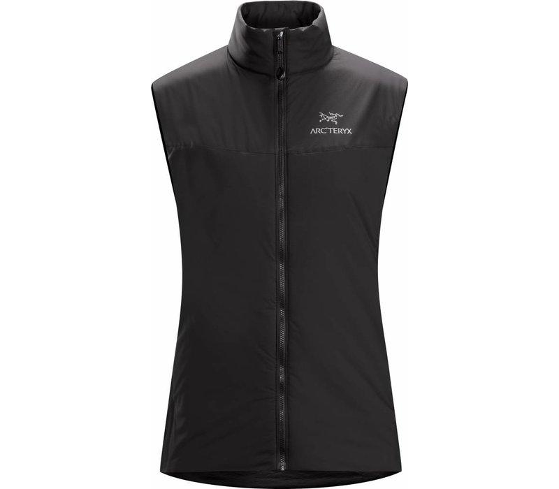 Arc'Teryx Atom LT Vest Womens Black