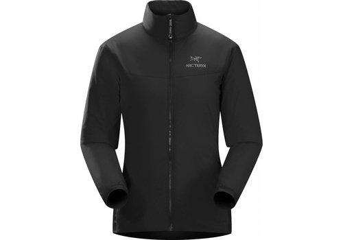 ARC'TERYX Arc'Teryx Atom LT Jacket Womens Black
