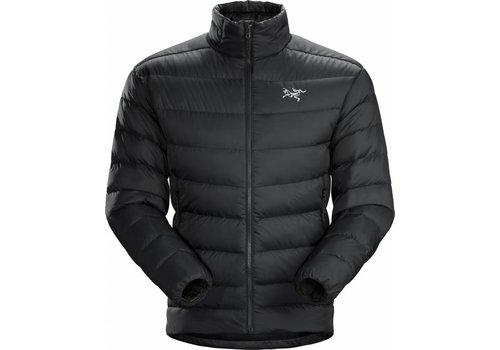 ARC'TERYX Arc'Teryx Thorium AR Jacket Mens Black