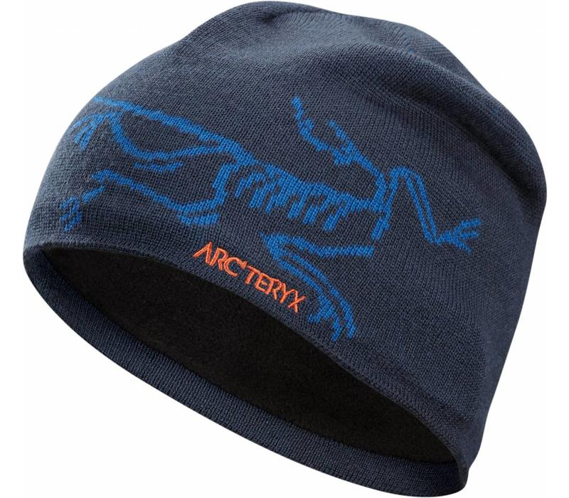 Arc'Teryx Bird Head Toque Tui/Stellar