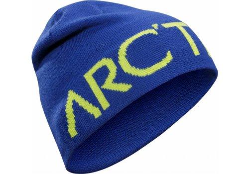 ARC'TERYX Arc'Teryx Word Head Toque Zaffre/Titanite