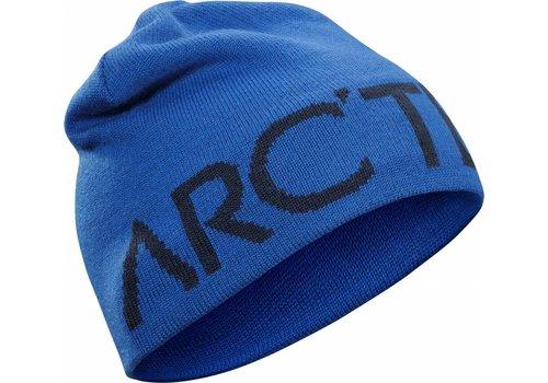 ARC'TERYX Arc'Teryx Word Head Toque Stellar/Kingfisher
