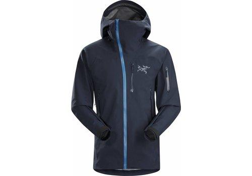 ARC'TERYX Arc'Teryx Sidewinder Jacket Mens Tui