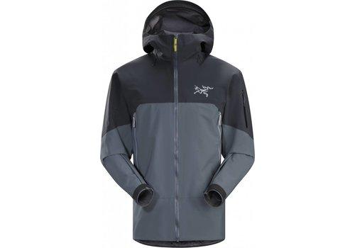 ARC'TERYX Arc'Teryx Rush Jacket Mens Mintaka