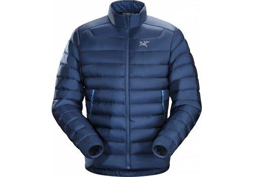 ARC'TERYX Arc'Teryx Cerium LT Jacket Mens Triton