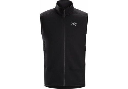 ARC'TERYX Arc'Teryx Kyanite Vest Mens Black