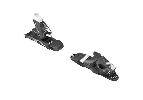 HEAD HEAD SLR 7.5 AC BRAKE 78[H] S.BK/WH-