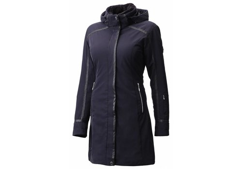 DESCENTE DESCENTE RUBY JACKET BK(93)