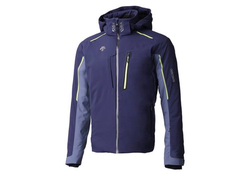 DESCENTE DESCENTE TERRO JACKET DNT(64)