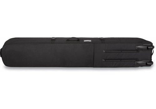 DAKINE DAKINE HIGH ROLLER SNOWBOARD BAG BLACK (81M)