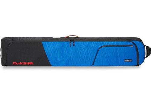 DAKINE DAKINE LOW ROLLER SNOWBOARD BAG SCOUT (91M)