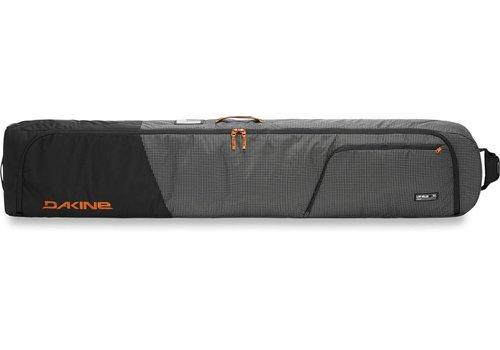 DAKINE DAKINE LOW ROLLER SNOWBOARD BAG RINCON (91M)