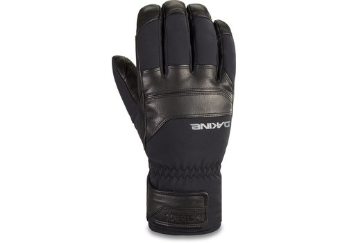 DAKINE DAKINE EXCURSION SHORT GLOVE BLACK (91M)