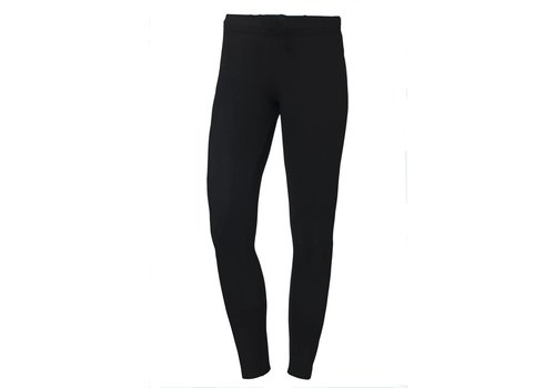 NEWLAND Newland Metis Pants Black (15)