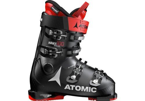 ATOMIC ATOMIC HAWX MAGNA 100 BK/RED
