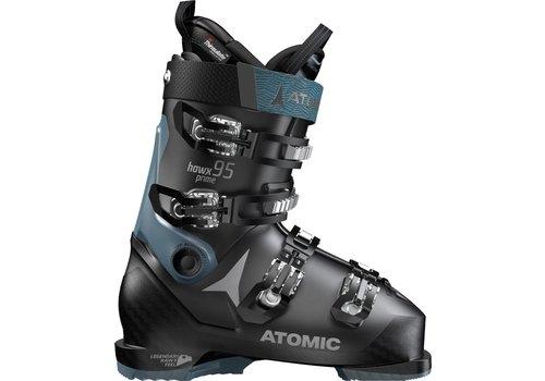 ATOMIC ATOMIC HAWX PRIME 95 W BK/DEN