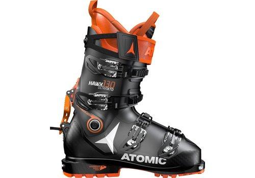 ATOMIC ATOMIC HAWX ULTRA XTD 130 BK