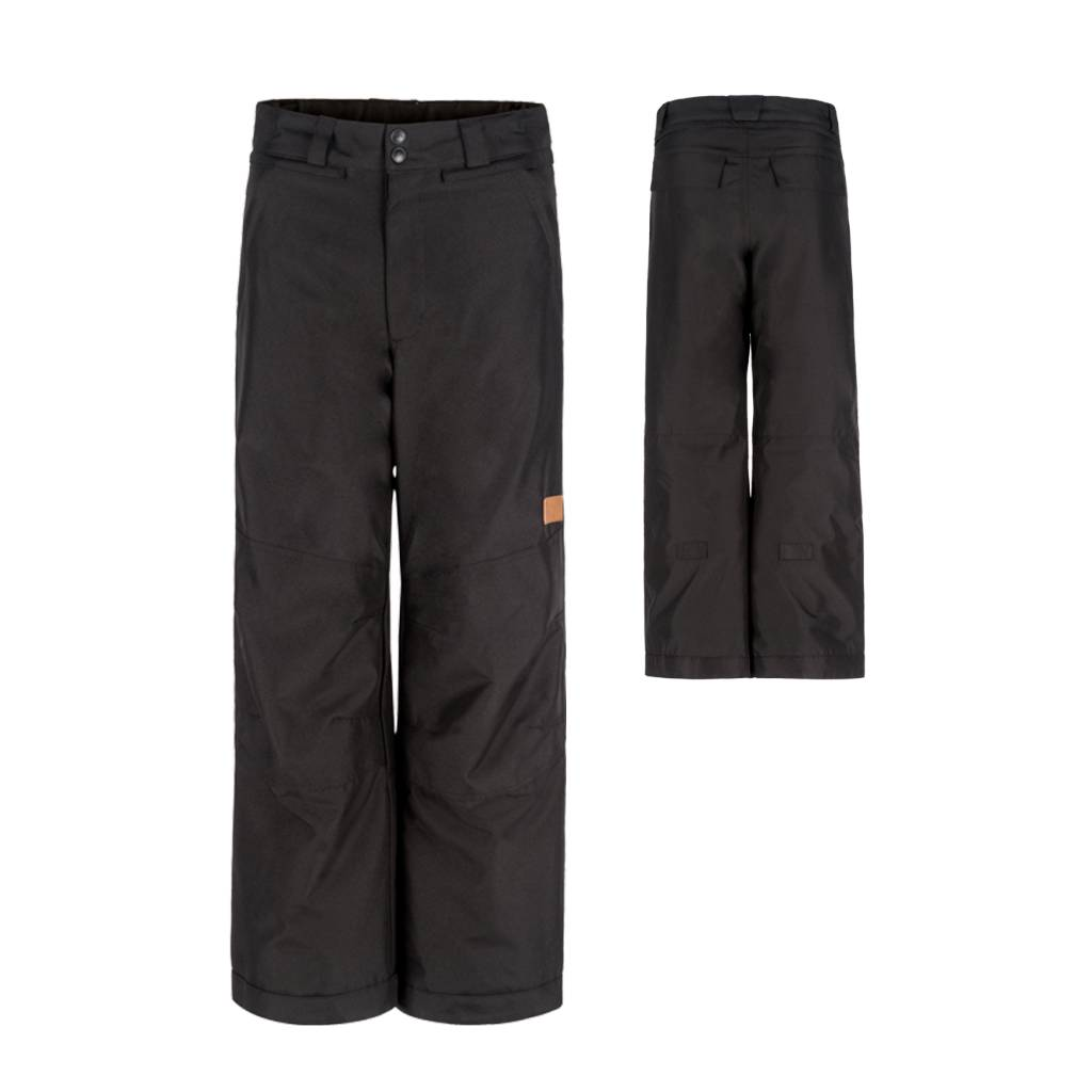 2ff516308 Pants - Gates and Boards