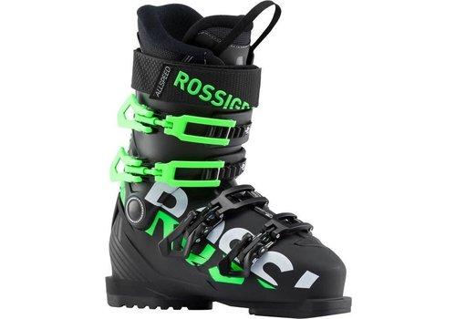 ROSSIGNOL ROSSIGNOL ALLSPEED JR 70 (BLACK)