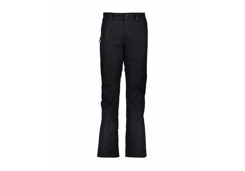 OBERMEYER OBERMEYER MALTA PANT BLACK-16009