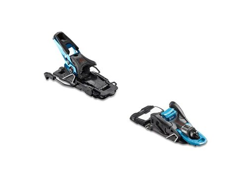 Salomon SALOMON S/LAB SHIFT MNC BLUE/BLACK