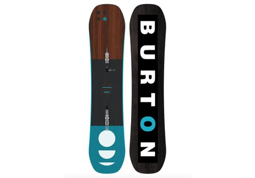 BURTON BURTON CUSTOM SMALLS