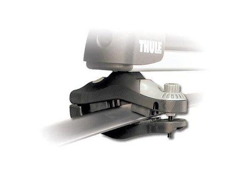 THULE THULE FM-1 FAT MOUTH CLAMP