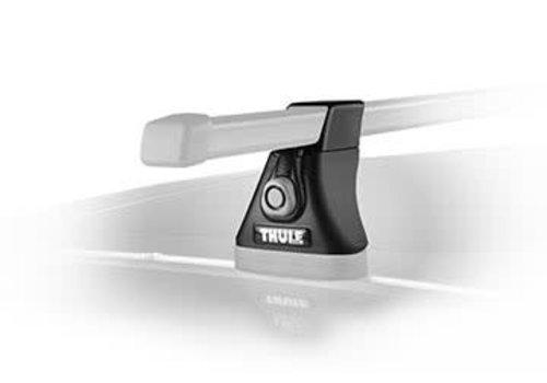 THULE THULE 430 TRACKER II FOOT PACK