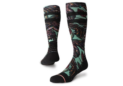STANCE STANCE CHAMPAGNE PARADISE MULTI