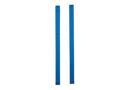 CRAB GRAB CRAB GRAB SKATE RAILS -BLUE