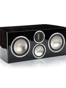 Monitor Audio Monitor Audio Gold C350 Center Channel, Black Lacquer