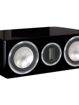 Monitor Audio Monitor Audio Gold C150 Center Channel, Black Lacquer