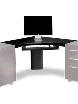 BDI Sequel 6019, Corner Desk