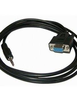 Calrad 3' Samsung Ex-Link RS-232 Control Cable